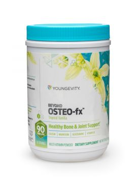 Beyond Osteo-fx™ Powder