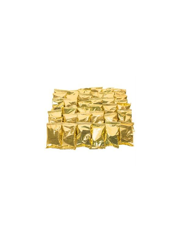 YBTC Coffee 2oz Sample Packs - Variety Pack (36ct)