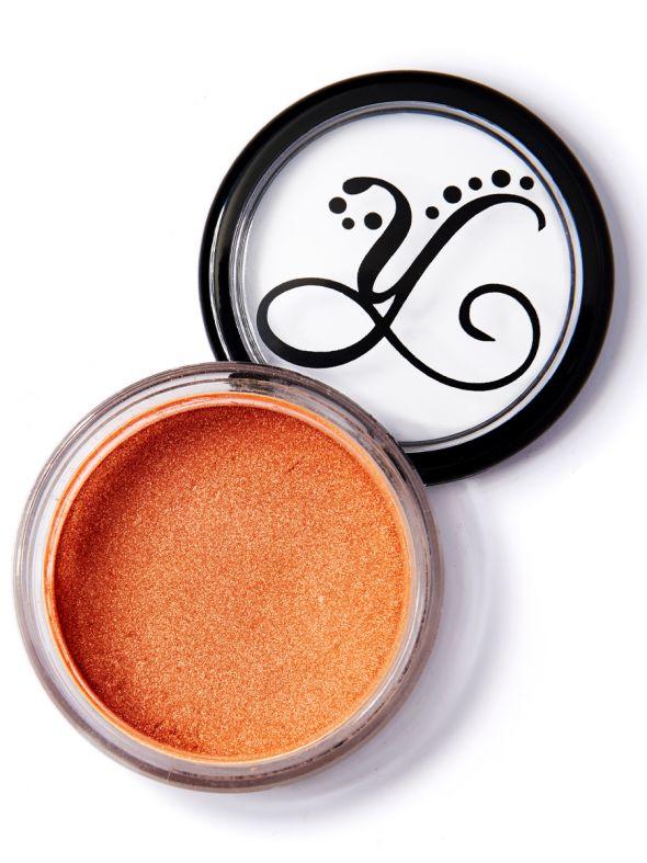 Lust Blush - 2 grams