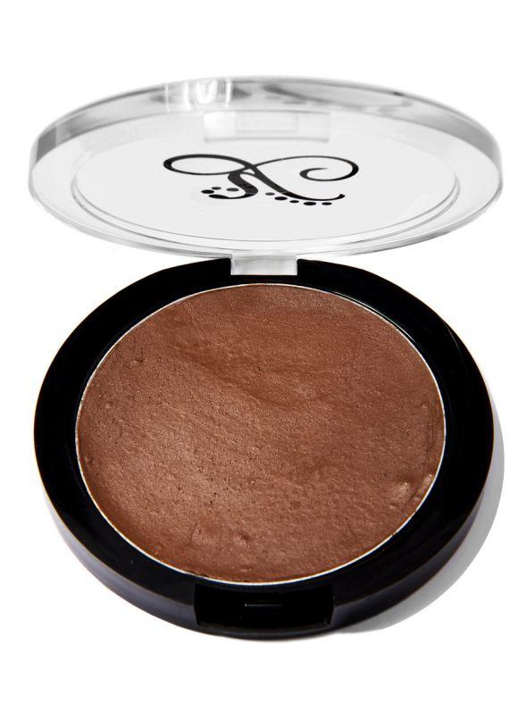 Crème Base Foundation - Captivating (6 g)
