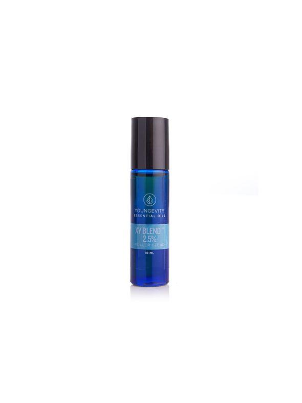 XY Blend™ 2.5% 10 ml Roller Bottle