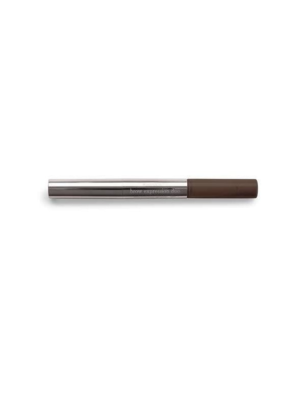 Brow Expression Duo - Dark
