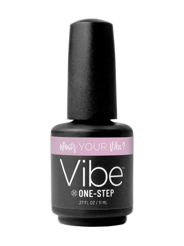 Bellissima - Vibe One-Step Gel