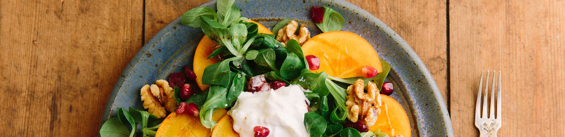 YGYI Salad